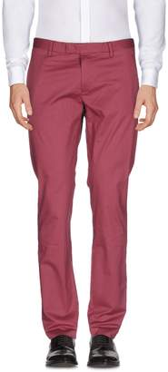 Michael Kors Casual pants
