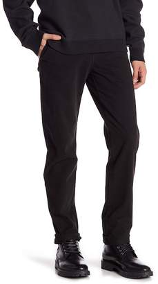 AllSaints Volt Lumen Chino Pants