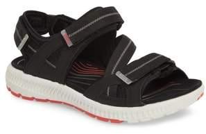 Ecco Terra 3S Sandal