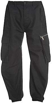 DSQUARED2 Men's Combat Cargo Pants