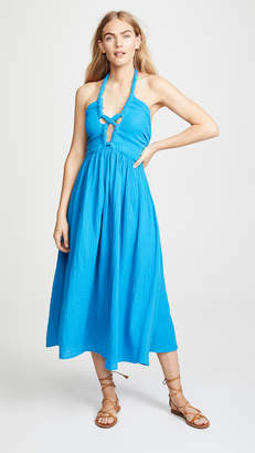 Mara Hoffman Annika Dress