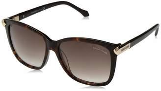 Roberto Cavalli Men's Designer Sunglasses