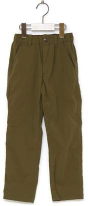 The North Face (ザ ノース フェイス) - THE NORTH FACE Colts Light Trek Pant
