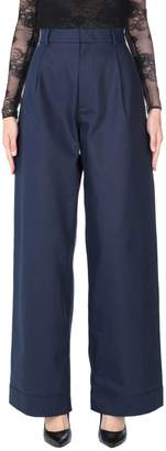 Sofie D'hoore Casual pants - Item 13222815LI
