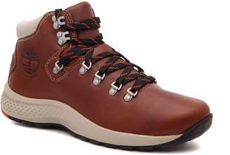 Timberland Flyroam Hiking Boot - Men's