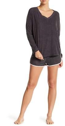 Honeydew Intimates Mornin' Crush Pajama Shorts