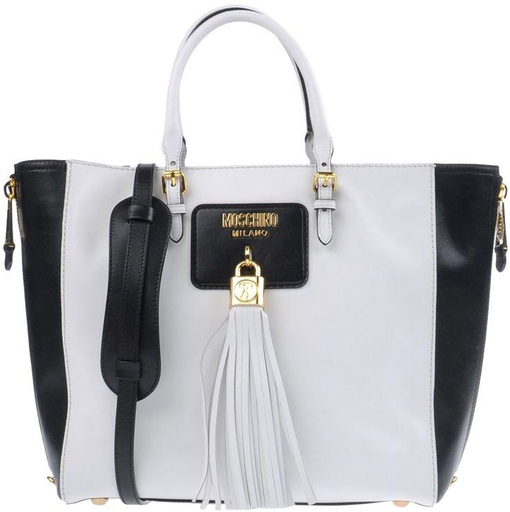 MoschinoMOSCHINO Handbags