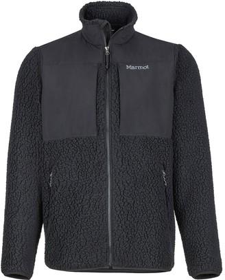 Marmot Wiley Jacket - Men's