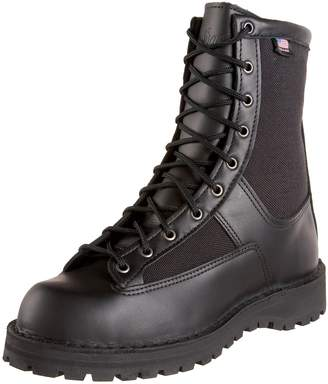 Danner Men's Acadia 400 Gram Uniform Boot