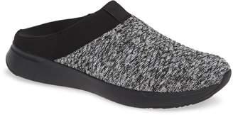 FitFlop Artknit(TM) Convertible Slip-On Sneaker