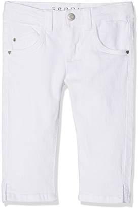 Esprit Girl's Jeans