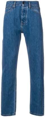 Calvin Klein Jeans Est. 1978 slim fit jeans