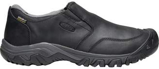 Keen Brixen II Waterproof Shoe - Men's