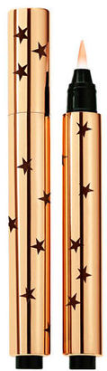 Yves Saint Laurent Beaute Touche Éclat 25th Anniversary Star Collector's Edition