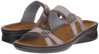 Naot Footwear Melody Women's Shoes