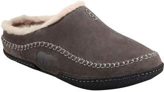 Sorel Falcon Ridge Slipper - Men's