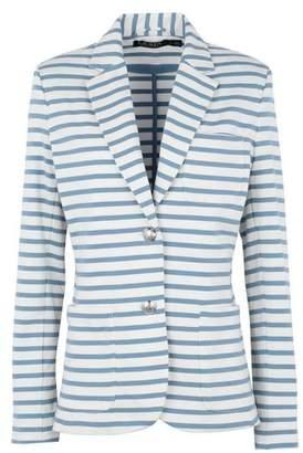 Uk Ralph Shopstyle Stripe Lauren Jacket v8mwN0nO