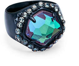 Kendra Scott Schuyler Crystal Ring