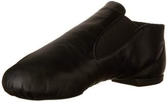 Capezio Women's CG05 Split Sole Jazz Shoe