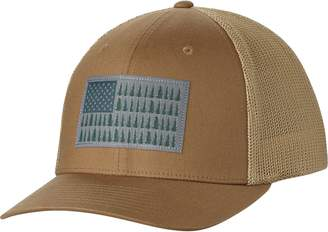 534242b33c6 Columbia Mesh Baseball Hat - Men s