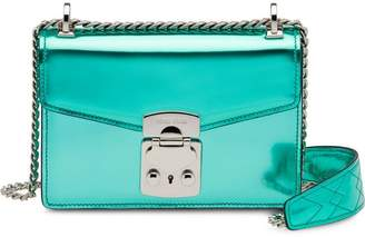Miu Miu Confidential cross body bag