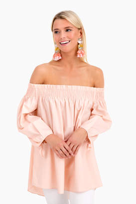Do & Be Do+Be Inslee Off the Shoulder Top