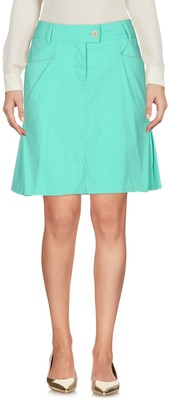 Colmar Knee length skirts