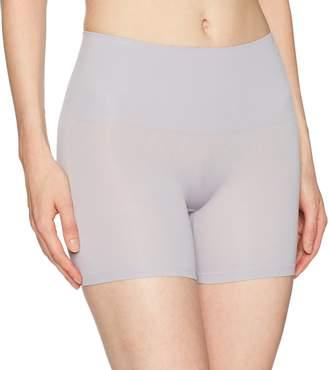 Yummie by Heather Thomson Women's Ultralight Seamless Shapewear Short