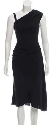 Rachel Comey Amphion Midi Dress w/ Tags
