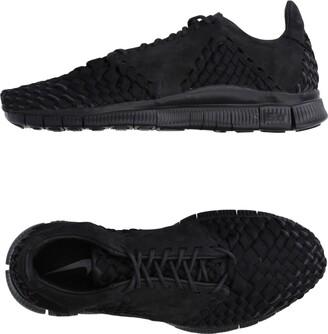 Nike Low-tops & sneakers - Item 11215475EK