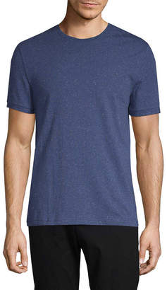 Original Penguin Marled Crew T-Shirt