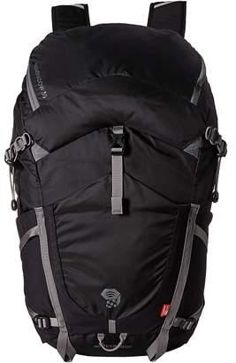 Mountain Hardwear Rainshadowtm 36 OutDry Backpack Bags
