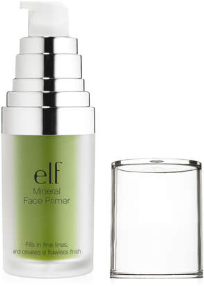 E.L.F. Neutralizing Green Tone Adjusting Face Primer