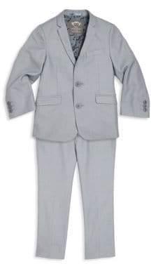 Appaman Baby's, Toddler's, Little Boy's & Boy's Mod Suit