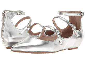 Steven Gantry Women's Shoes