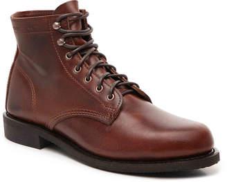 Wolverine Kilometer II Boot - Men's