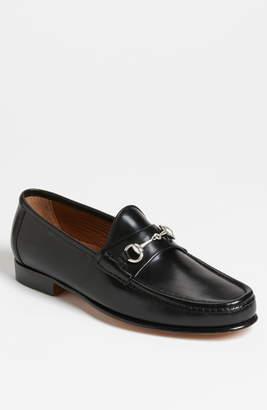 dfbd8bb9284 Allen Edmonds Black Men s Casual Shoes