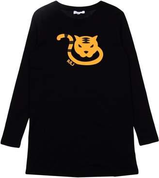 Au Jour Le Jour T-shirts - Item 12037661DT