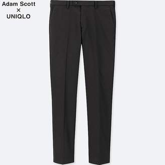 Uniqlo Men's Kando Pants (ultra Light)