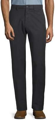 Tommy Bahama Men's Offshore Slim Pants