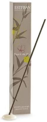 Esprit (エスプリ) - エステバン エスプリ ド テ スティック 40本入
