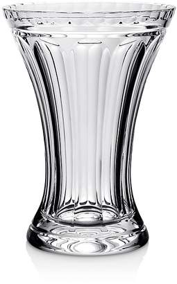 William Yeoward Juliet Waisted Vase