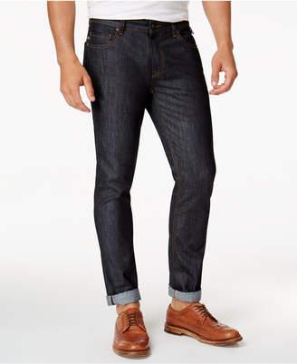 American Rag Men's Slim Fit Jeans, Created for Macy's