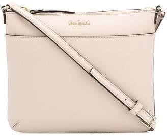 Kate Spade Tenley crossbody bag