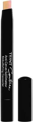Givenchy Women's Teint Couture Concealer