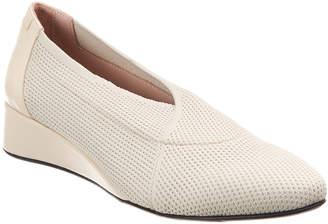 c50cb01ff9d Taryn Rose White Women s Fashion - ShopStyle