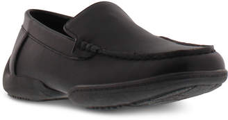 Kenneth Cole Little & Big Boys Driving Fast Loafers