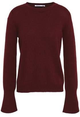 Agnona Cashmere Sweater
