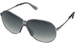 Jimmy Choo Sybil/S Fashion Sunglasses