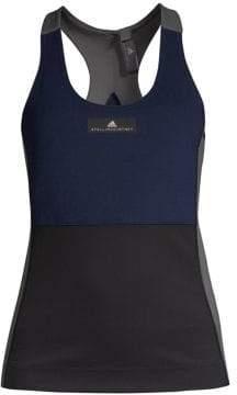 adidas by Stella McCartney Yoga Comfort Tank Top